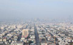 A City Divided: Understanding segregation in San Francisco