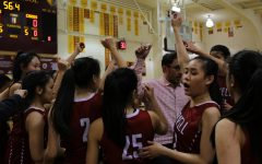 End of the road: Vars girls basketball loses 39-42 in Round 3