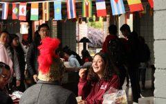 Language festival name change: Kermesse to Globefest