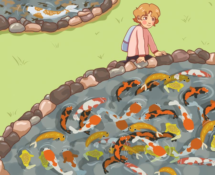 Small+fish%2C+big+school