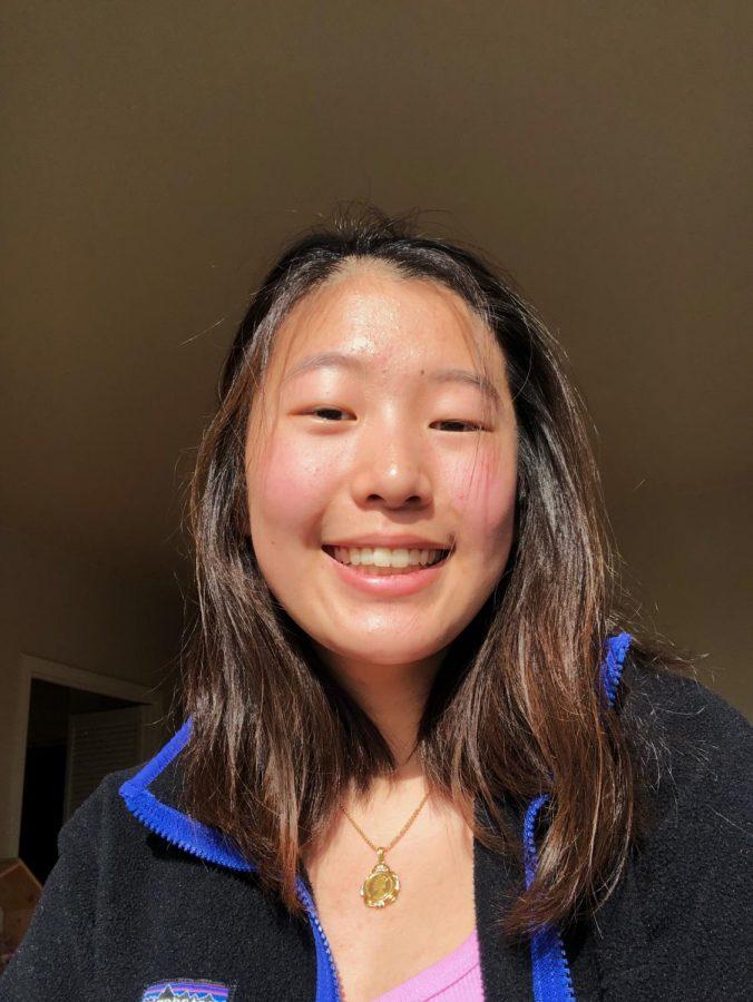 Anita Kim