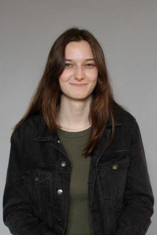 Photo of Karis Kotschnig