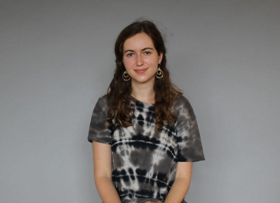 Layla Wallerstein