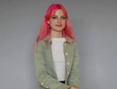 Photo of Mella Bettag