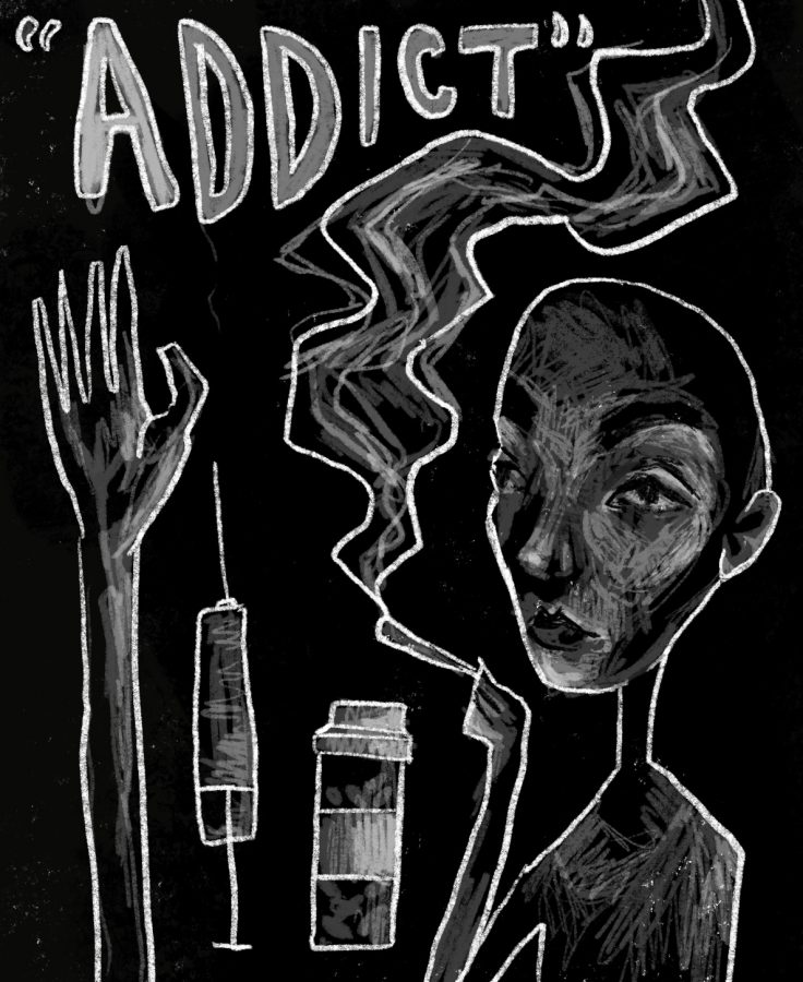 Prejudice kills: Reshaping our mindset around drug addiction