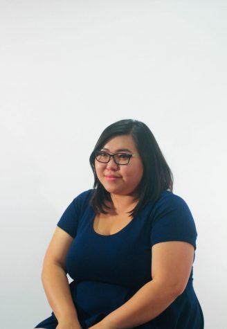 Annie Huynh