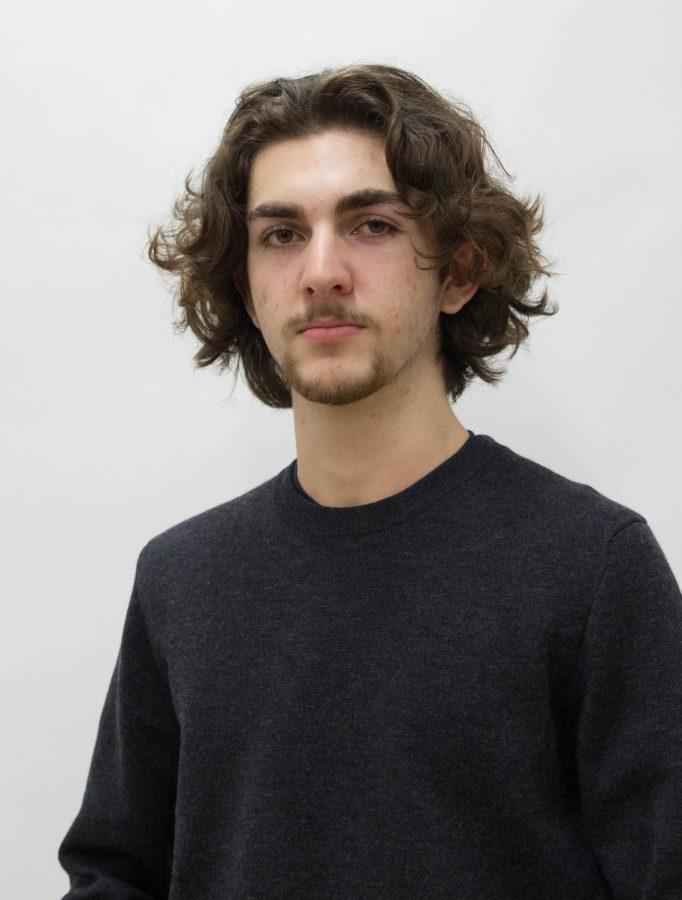 Pierre Dayon