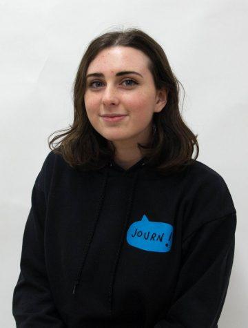 Photo of OliviaMoss
