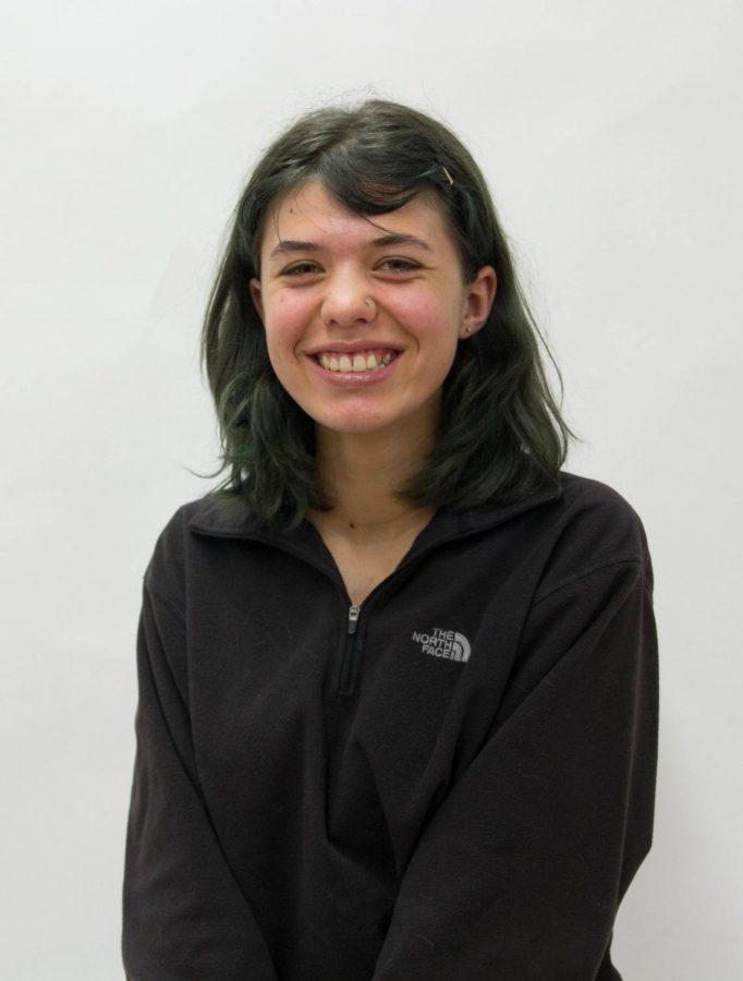 EmilySobelman