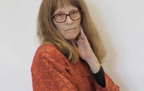 Remembering Mary Carolyn Nickels