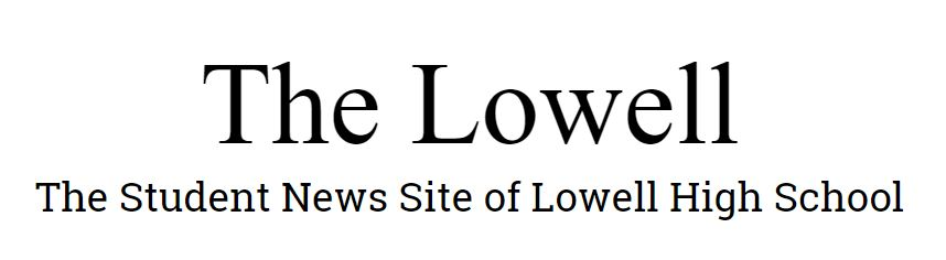 thelowell header