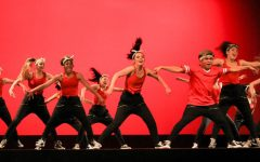 PHOTOS: Lowell Dance's Winter Showcase