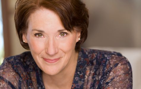 Shakespeare and scene work: An interview with teacher and actress Terry Bamberger