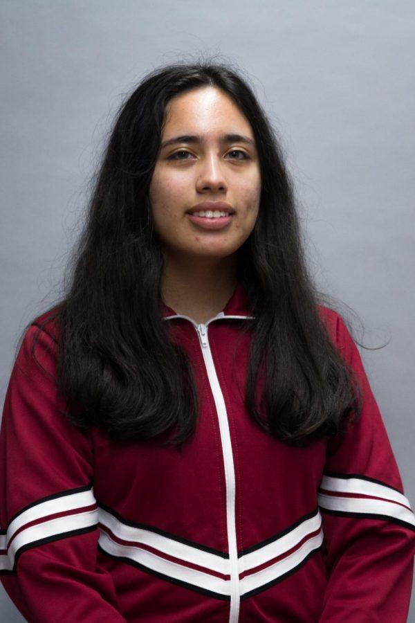 Ashley Franco