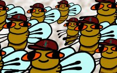 A Sweet Opportunity: New Stanford Fruit Flies Course