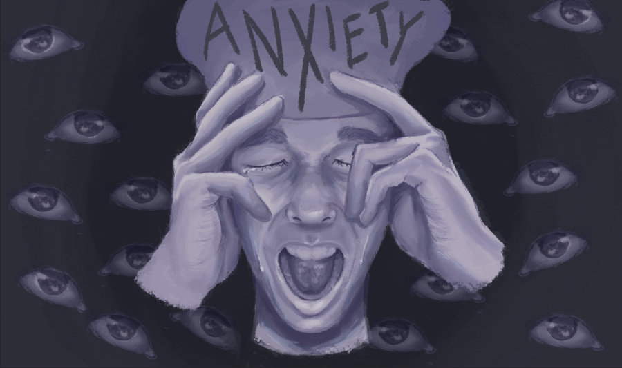 Keeping+My+Head+Up%3A+My+Battle+With+Anxiety