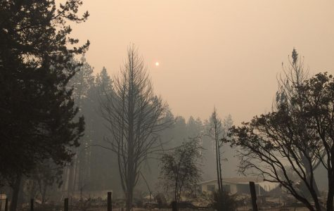 Skipping the Smoke: SFUSD should cancel school on unhealthy air days