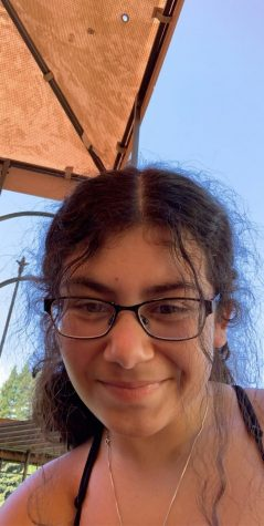 Photo of Bella Deloa