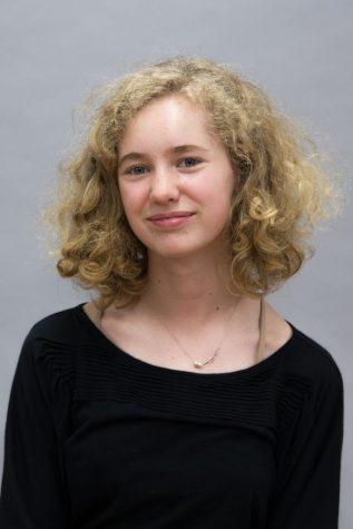 Marlena Rohde