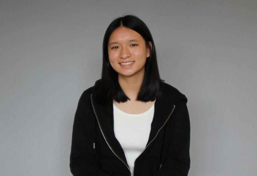 Erin Guo