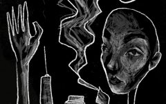 Prejudice kills: Reshaping our mindset around drug addiction